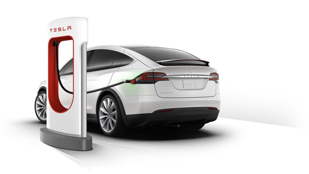 Plan To Buy An Electric Car So How Much Does It Cost To Charge A Tesla Model 3 Vs A Gas Car Tesla Model Tesla Electric Car
