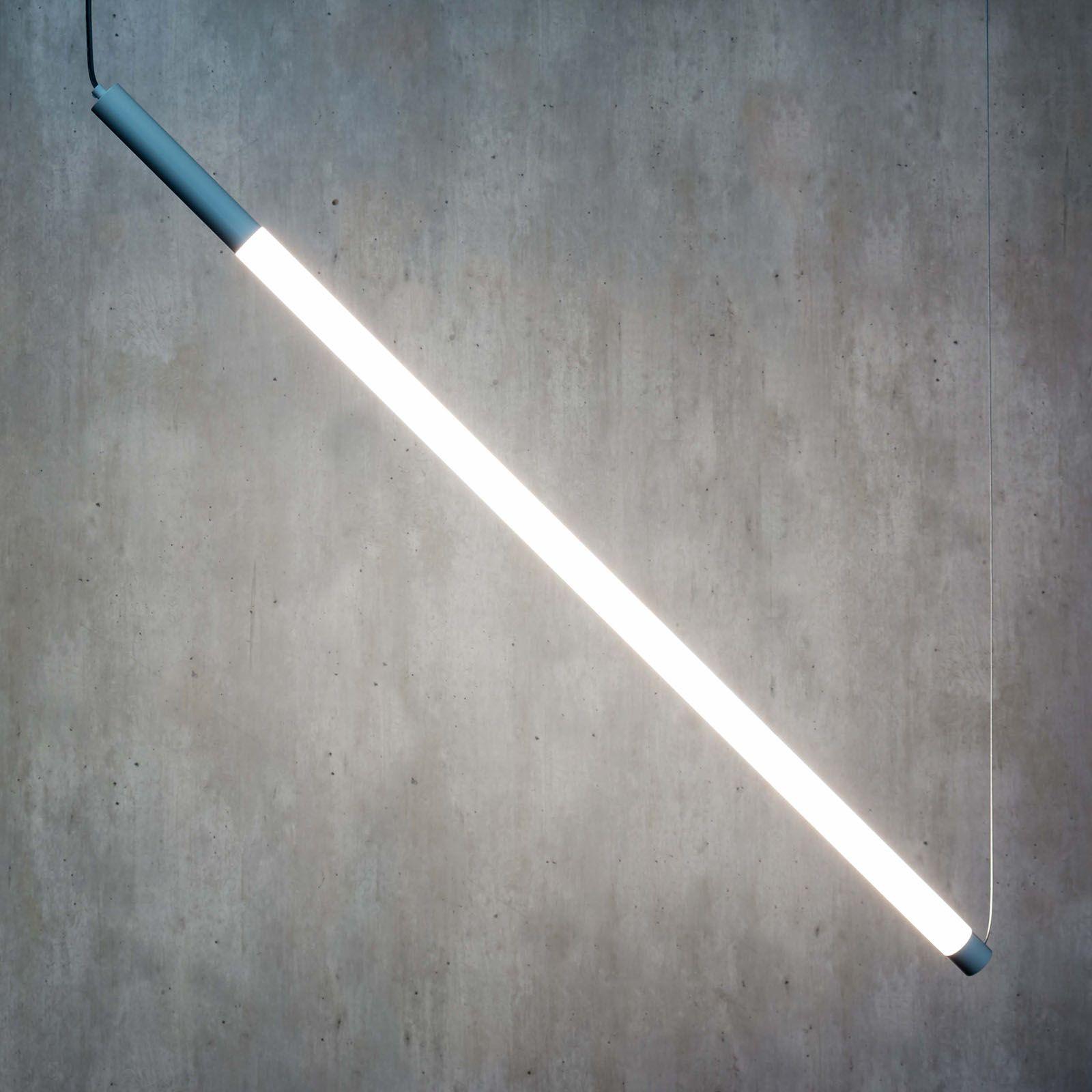 Solo Tube Datasheet 1 Light Tube Fluorescent