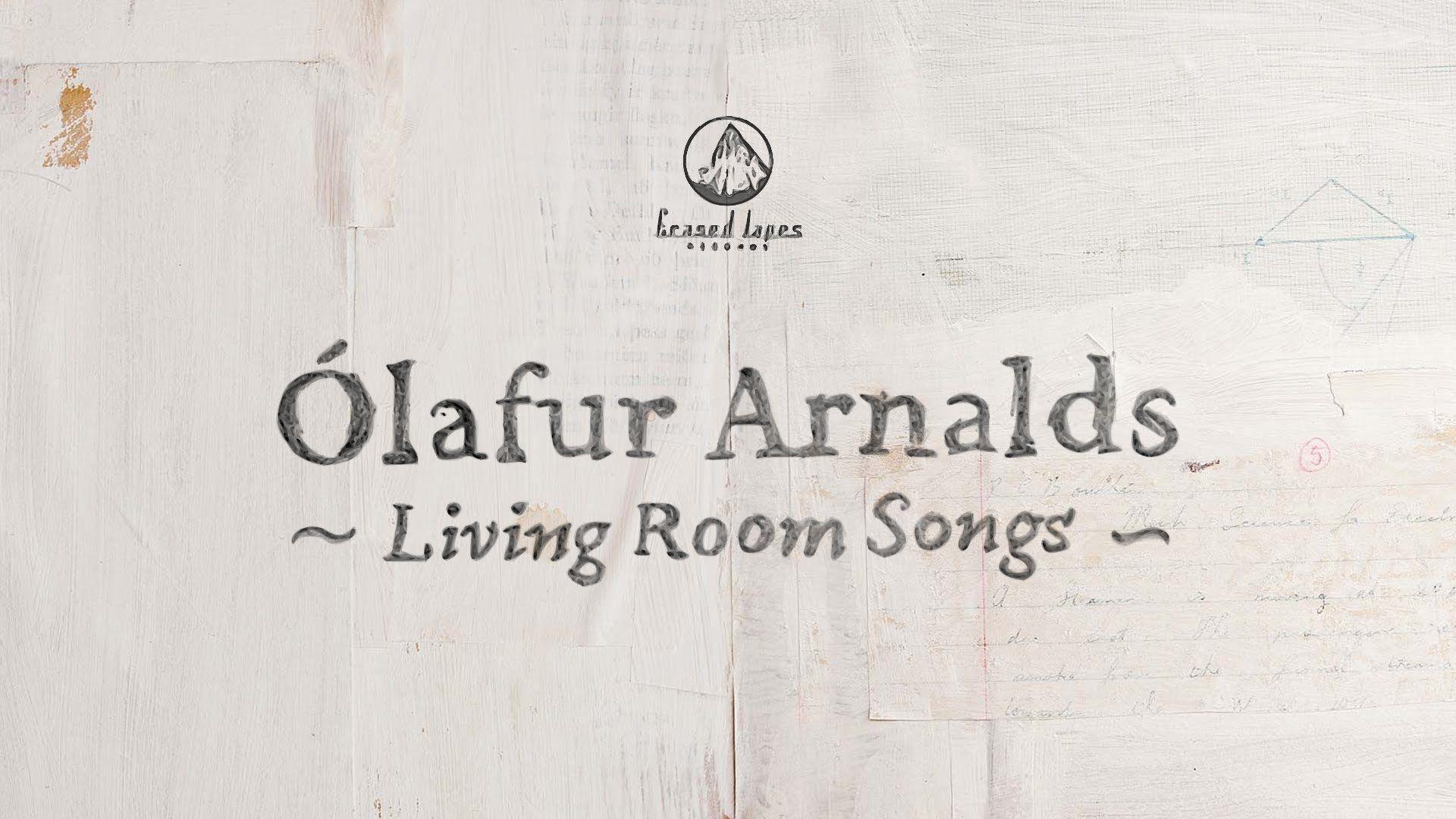 Trends of Secret Living Room Song Lyrics that you must See @house2homegoods.net
