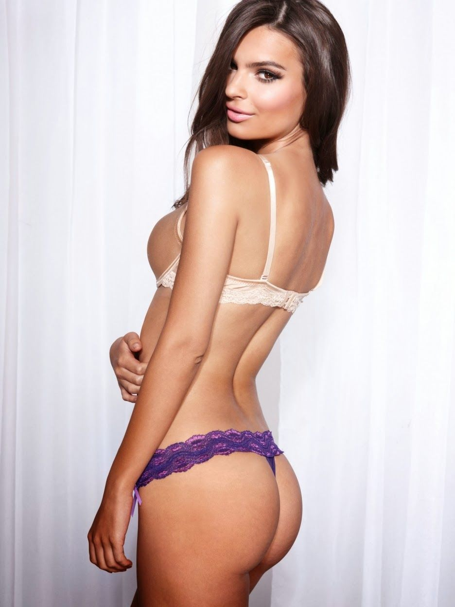 Hot Emily O?Hara Ratajkowski nude (42 photo), Tits, Cleavage, Selfie, cameltoe 2015