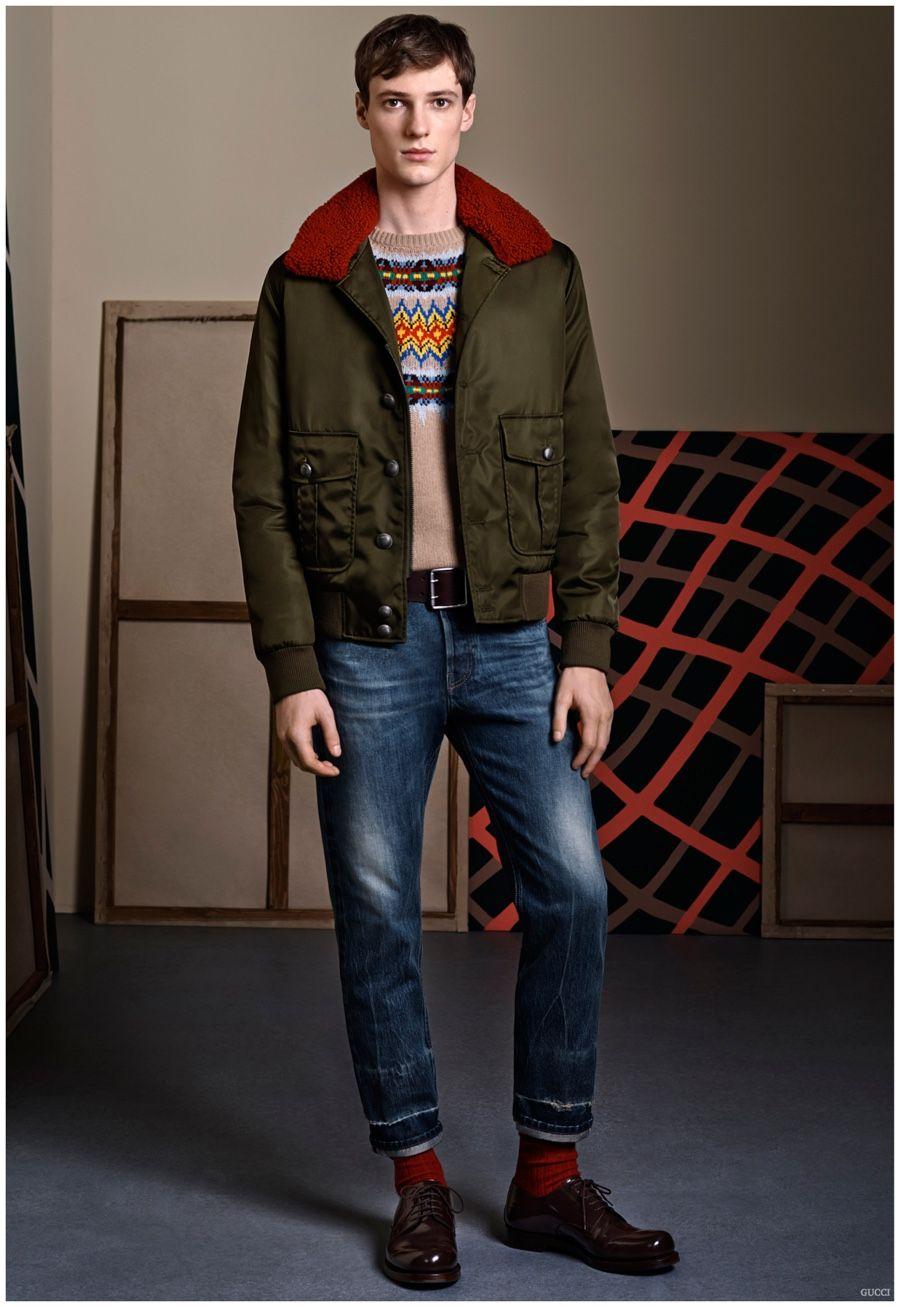 Gucci-Pre-Fall-2015-Menswear-Collection-Look-Book-024