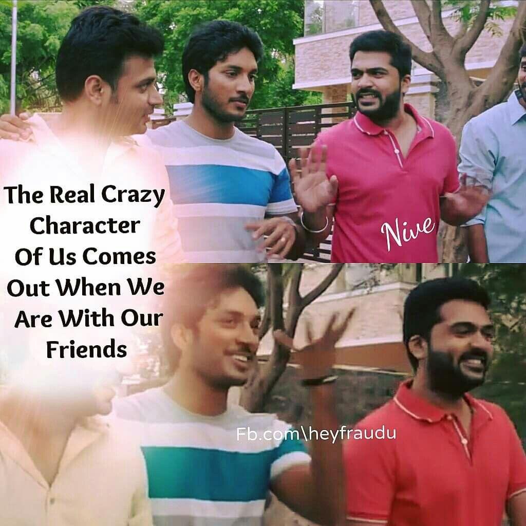 Movie Quotes About Friendship Pinindirani Shanmugam On My Favorite Movies Quotes  Pinterest