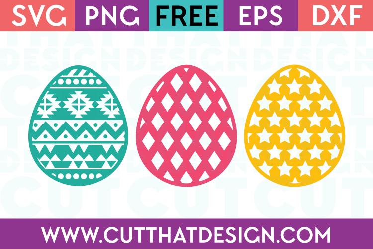 Download 45+ Free Easter Egg Svg Cut Files Pics