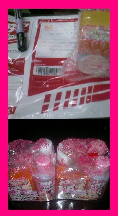 Beauche Arayat Pampanga Order By Carlo Http Beaucheonlinestore Com Clients Beauche Arayat Pampanga Carlo Pampanga Ice Cube Trays Halal