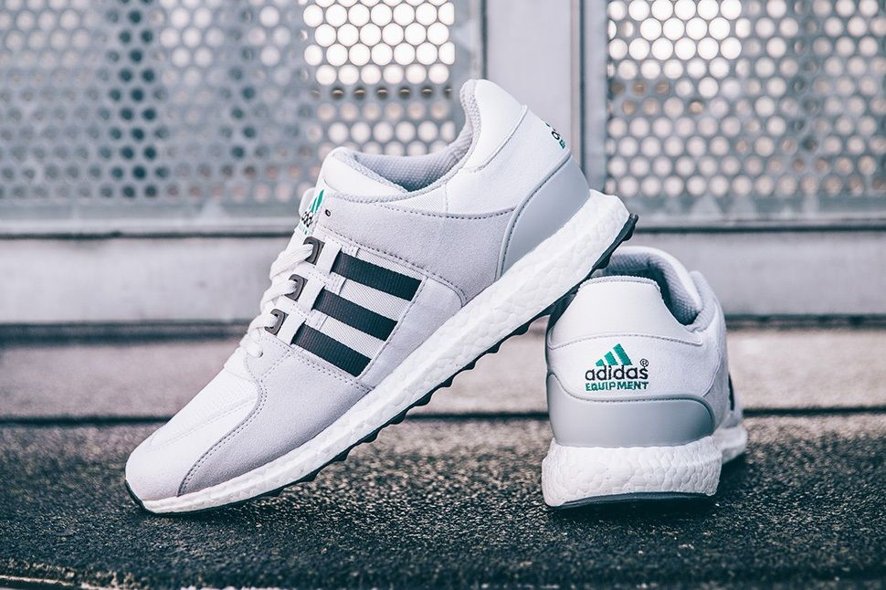 size 40 f69bc 78fcb adidas EQT Support 93-16 Boost Hybrid   Best Shoes eva ...
