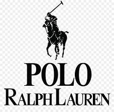 Resultado De Imagen Para Logotipos De Perfume Polo Kids Outfits Computer Clothes Ralph Lauren