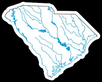 South Carolina State University Logo Scsu Sc State Png Image University Logo State University South Dakota State