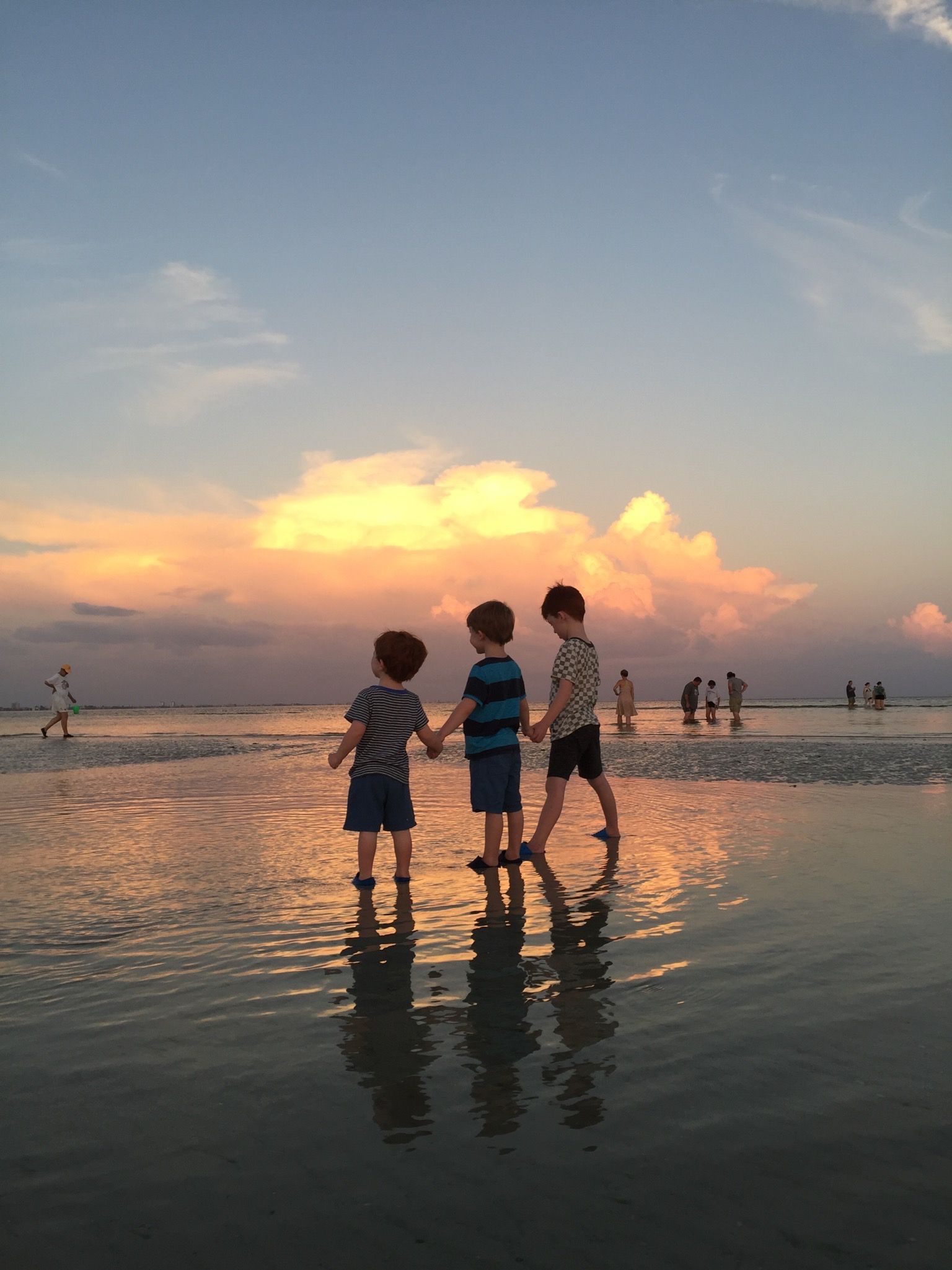 Top 10 Things To Do With Kids On Sanibel Island