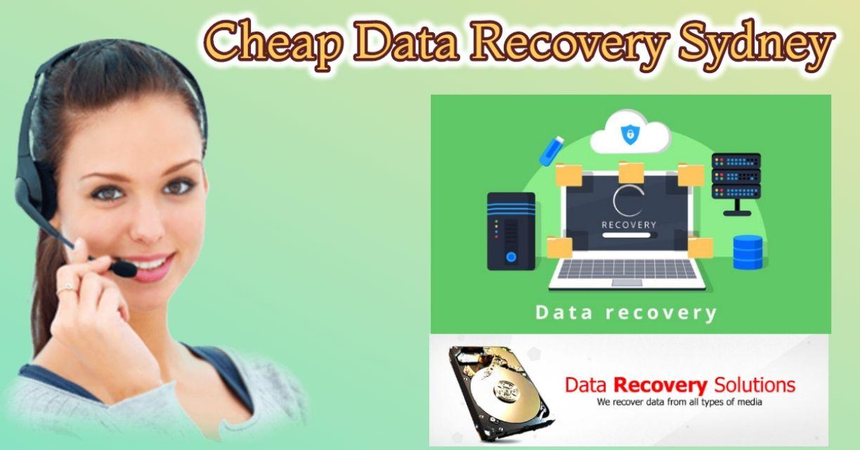 Pin on Data Recovery service Australia