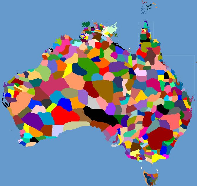 map of aboriginal australia | + map | Aboriginal education ... Indigenous Map Aus on pol map, russia map, antarctica map, europe map, india map, middleeast map, lat map, france map, aia map, pak map, australia map, geo map, japan map, ksa map, uk map, austrailia map, on a map, nz map, angola africa map, rome map,