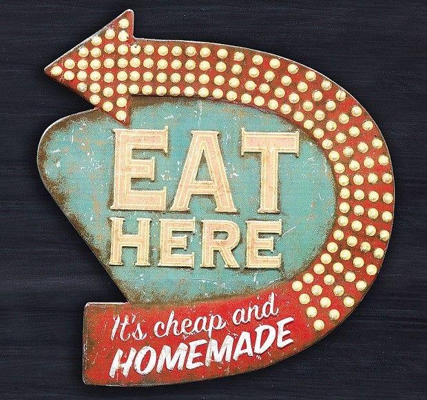 Kitchen Ideas Retro Tin Signs on retro lighting kitchen, retro decor kitchen, retro furniture kitchen, retro coca cola kitchen, retro vintage kitchen,
