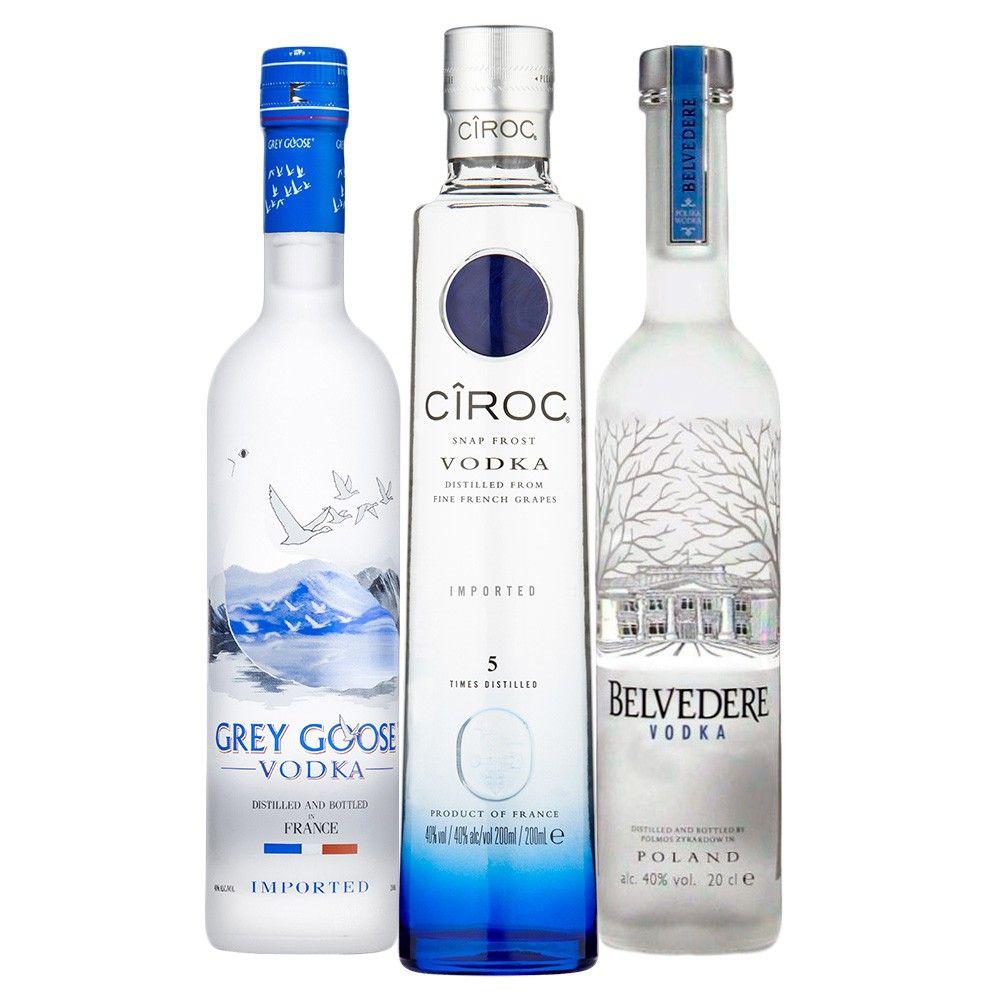 Pin By Bjorn Norgaard On Inspiracja In 2020 Vodka Brands Vodka Vodka Taste