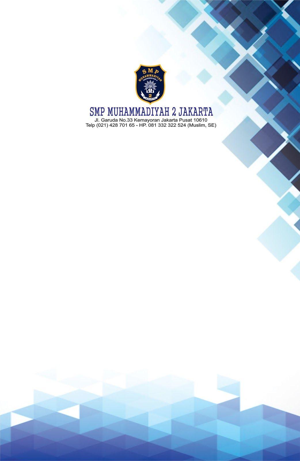 Contoh Gambar Cover : contoh, gambar, cover, Image, Result, Contoh, Cover, Laporan, Kegiatan, Desain,, Gambar,, Agama
