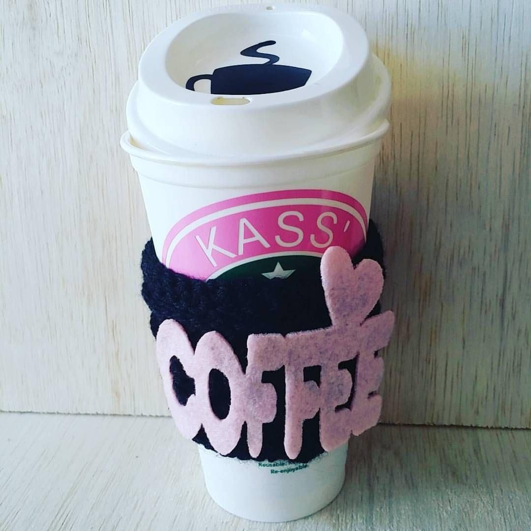 #lasercut #custom #felt #coffee #letters #cup #thesisterswood #tswcouture #fashion #ootd #madeinamerica #madeinusa #Like4like #Followme #woodjewelry #hearts #planner #plannercharms #charms #woodcharm...