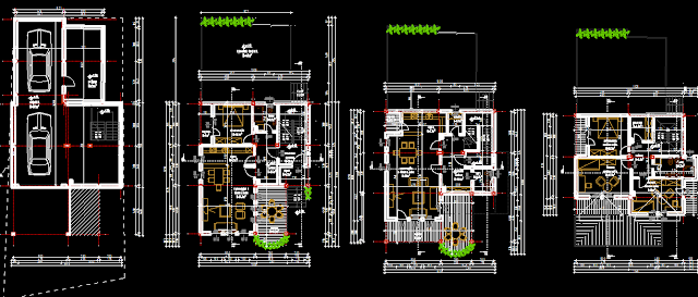 Luxury House Floor Plans Three Story House Floor Plans Luxury House Floor Plans House Flooring