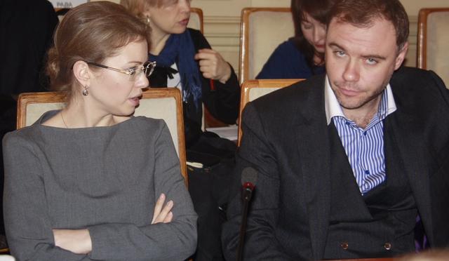 Закат эры Загорий-Павленко: Фармацевтическая мафия не бессмертна
