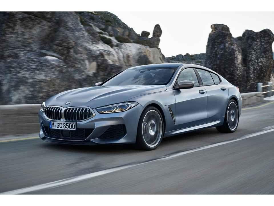 بي إم دبليو الفئة الثامنة 2020 الجديدة تمزج بين المحركات القوية والمعالجة الرياضية ومقصورة القيادة المصممة جيدا مع التركيز على السائق و In 2020 Bmw Bmw Cars Bmw Series