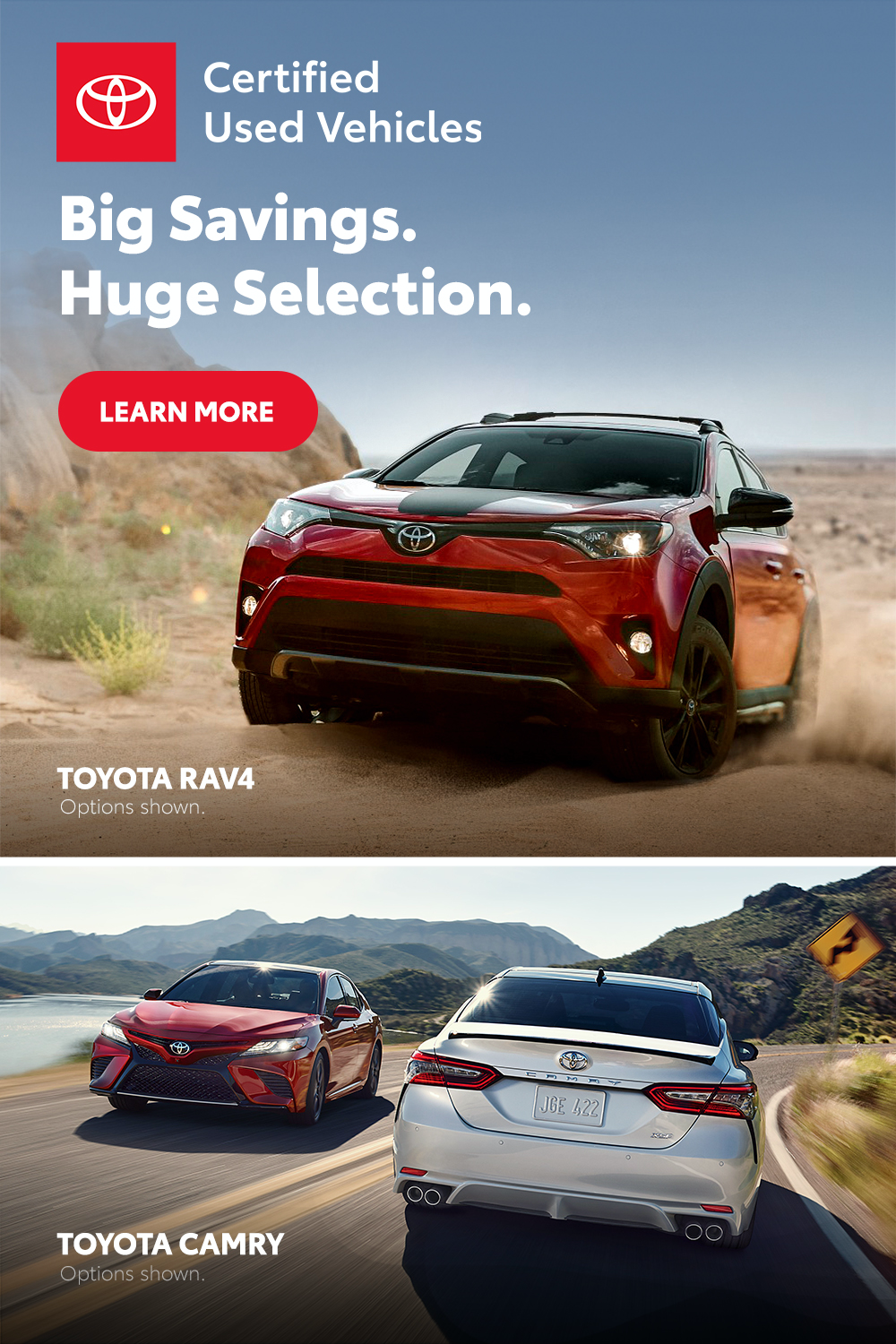 Pin On Toyota Certified Used Vehicles