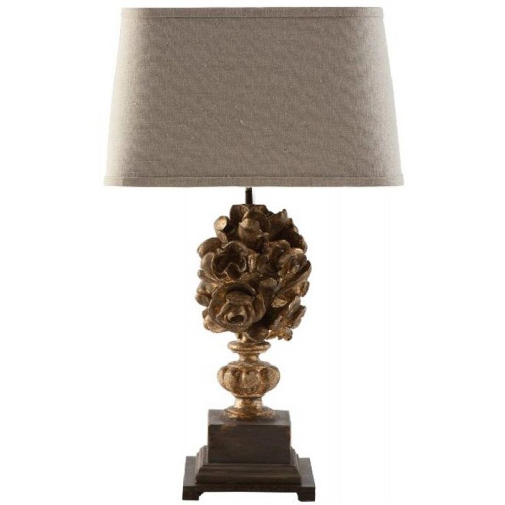 Aidan gray lamps camac lamp luxury home lighting designer aidan gray lamps camac lamp luxury home lighting designer table lamps geotapseo Image collections