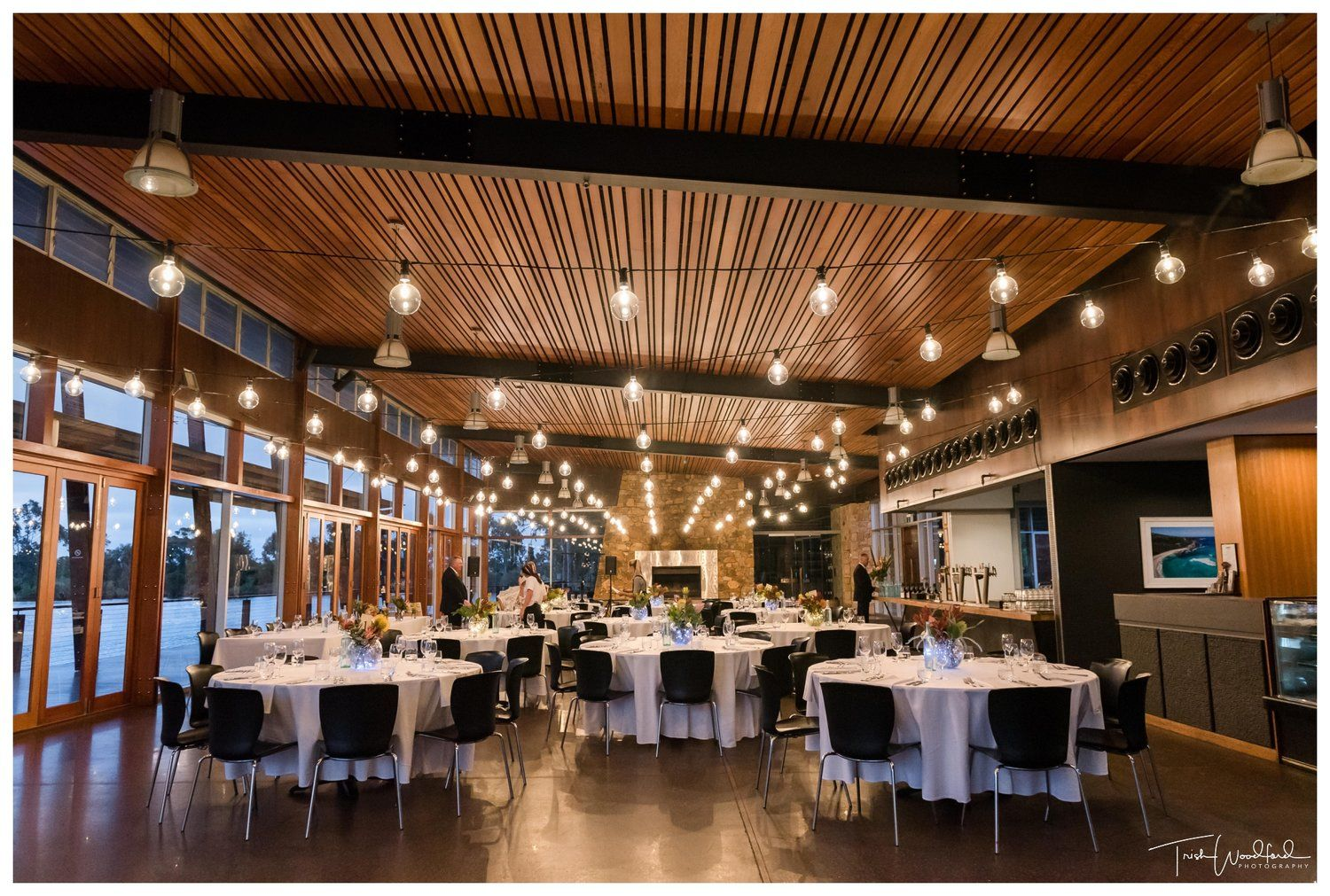 Pin On Margaret River South West Weddings
