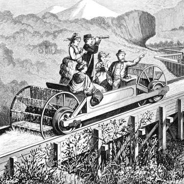 Beyond Curious Creatures http://www.victorianadventureenthusiast.com/index/beyond-curious-creatures/ #castlefalkenstein #rpg #steampunk