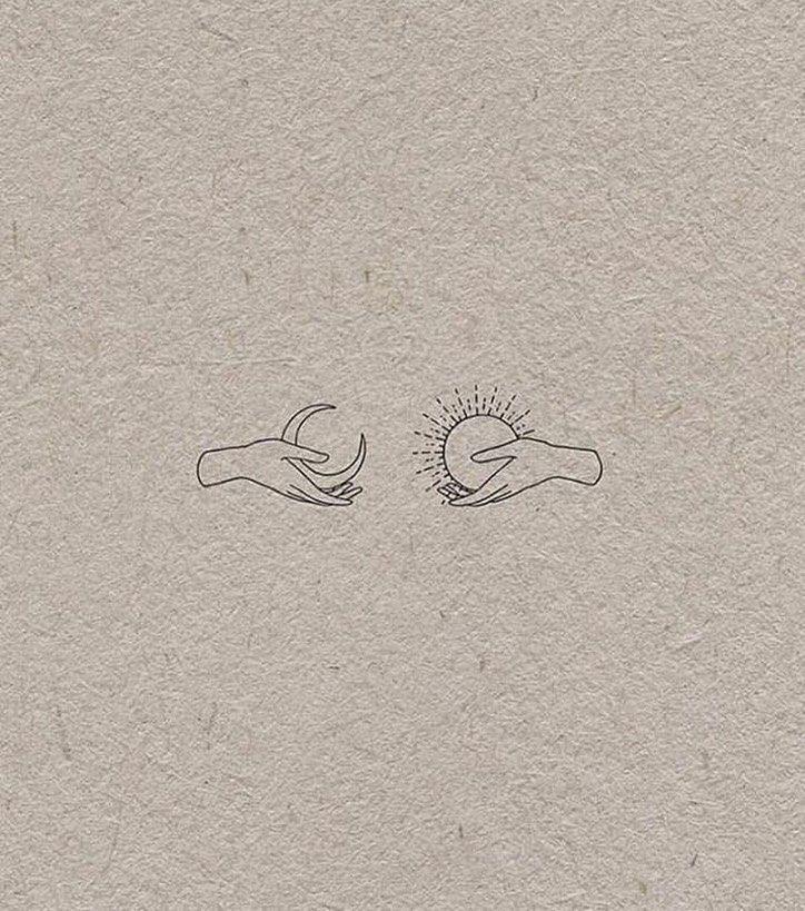 Photo of Arte de @fiz_lorsman – Blog de Zara – Tatuajes delicados – #Blog #Delicate #fizlor … – BestBLog – Peach