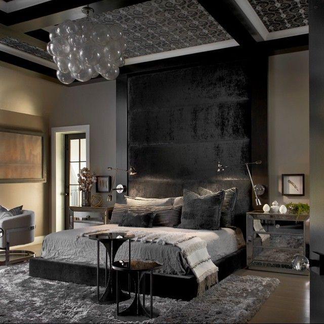 Interior Design Ideas, Interior Decor and Designs, Home Design