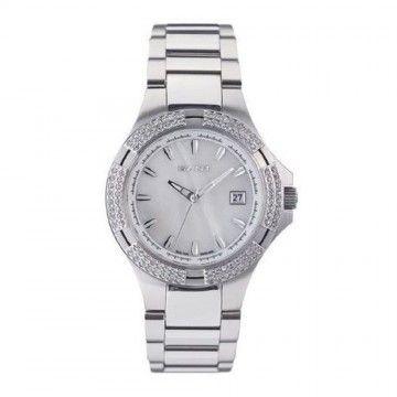 f9626827ce8 Relógio Gant Winfield W70032