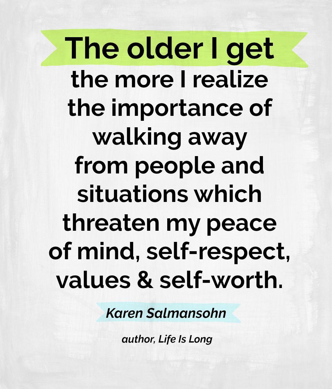 Life Is Long: longevity secrets to help you live longer by ...