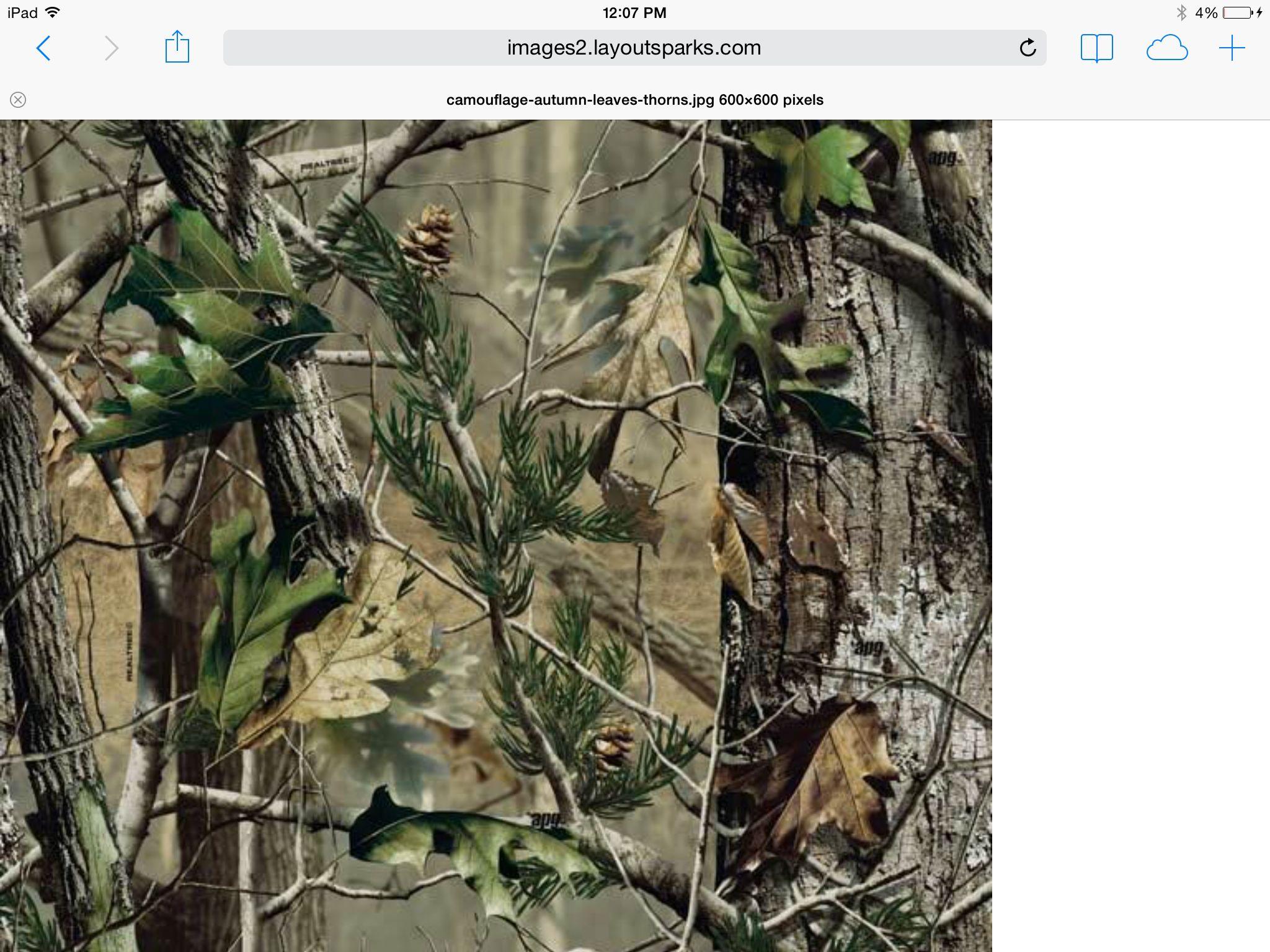 I 💚 camo Camouflage wallpaper, Mossy oak camouflage