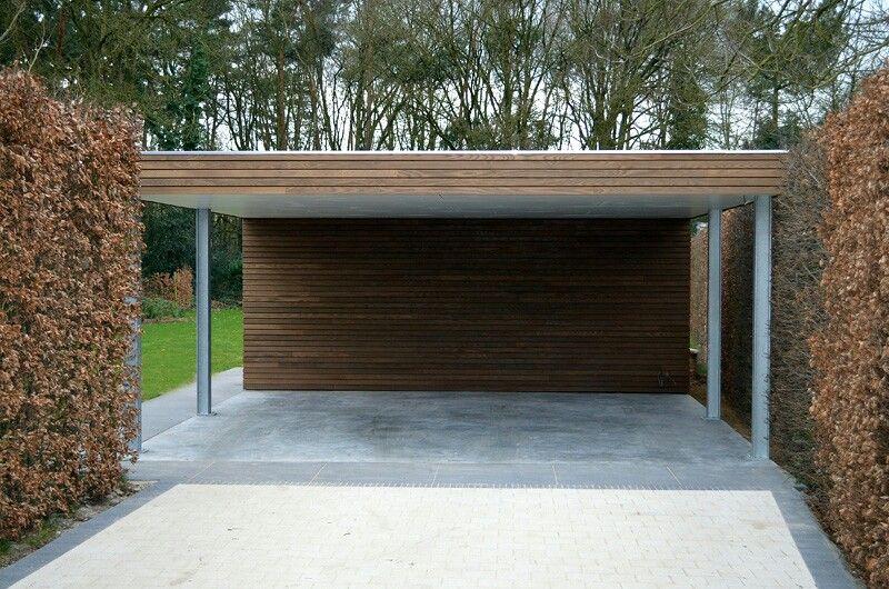 Moderne Carport carport carport ideas car ports carport ideas and house