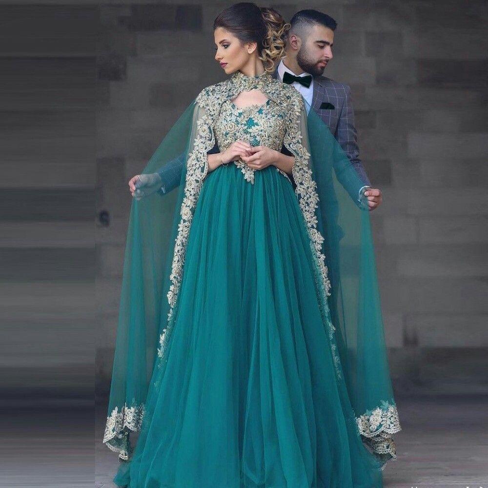 Платье | Вечерняя Платья | Pinterest | Wedding dress and Weddings
