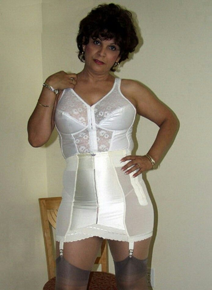 Images About Things To Wear On Pinterest Girdles