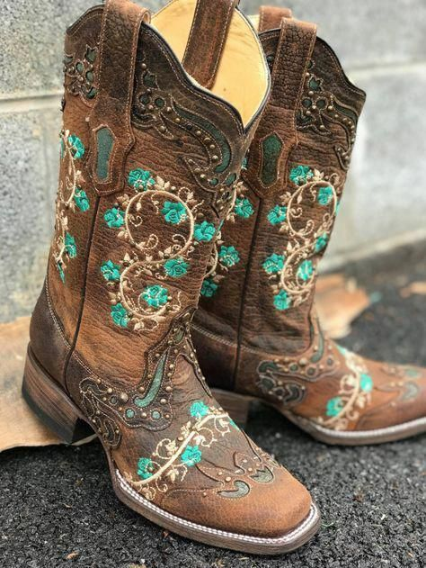 Here's  Fashionable country woman clothing 8194688864 #countrywomanclothing 3