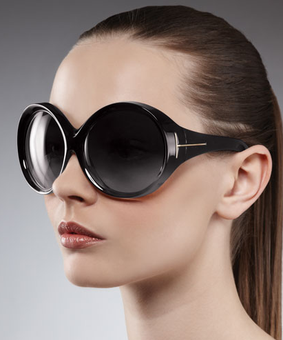 b6dbf4486580 Cheapest Replica Tom Ford Sunglasses with Free Shipping