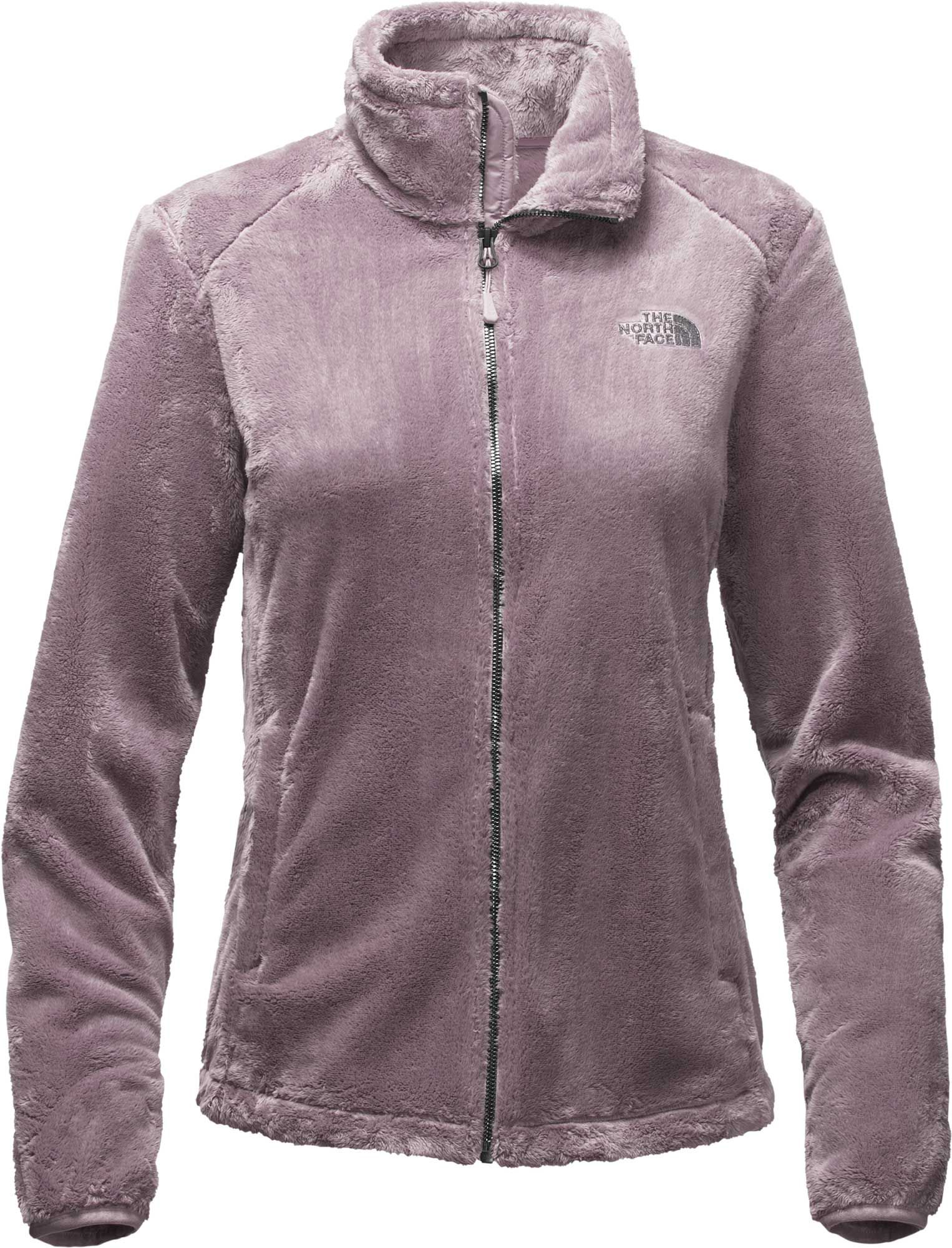 4e4112041 discount code for the north face womens osito 2 fleece jacket dicks ...