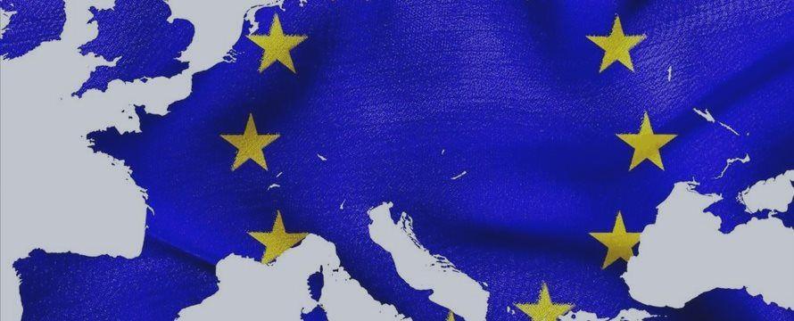 """BCE prepara um """"presente"""" de ano novo para os traders O evento mais esperado da última semana foi a reunião do BCE e a seguir a conferência de imprensa por Mario Draghi. Nas atuais circunstâncias em..."""