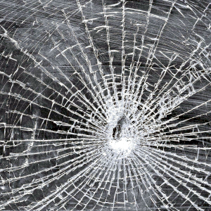 Cracked Tablet Screens Aren T Just Annoying They Re Dangerous Wisp Computer Tablet Cell In 2020 Broken Screen Wallpaper Broken Glass Wallpaper Cracked Screen