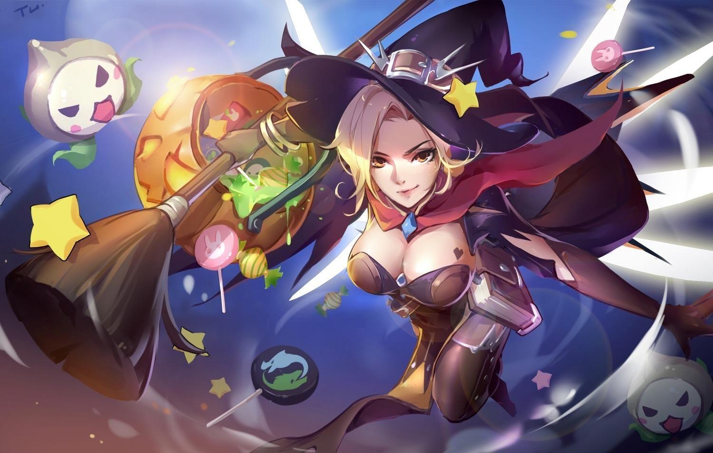 Amazing Wallpaper Halloween Overwatch - 347f4ccec083f84b3805f0681f9f26e8  Snapshot_452392.jpg