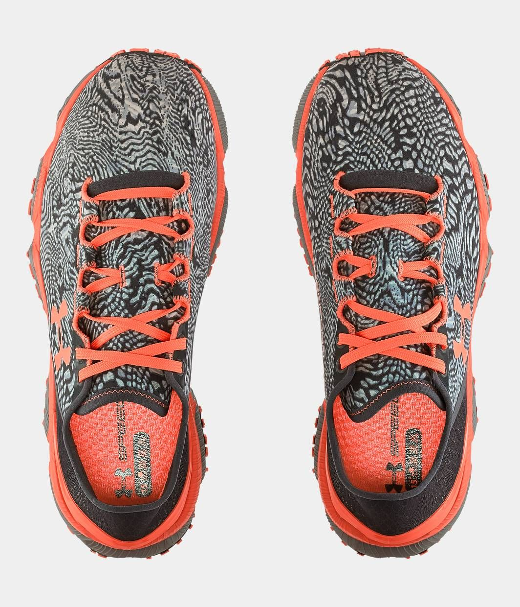 new arrival c5927 704a3 Women s UA SpeedForm® XC Trail Running Shoes   Under Armour US
