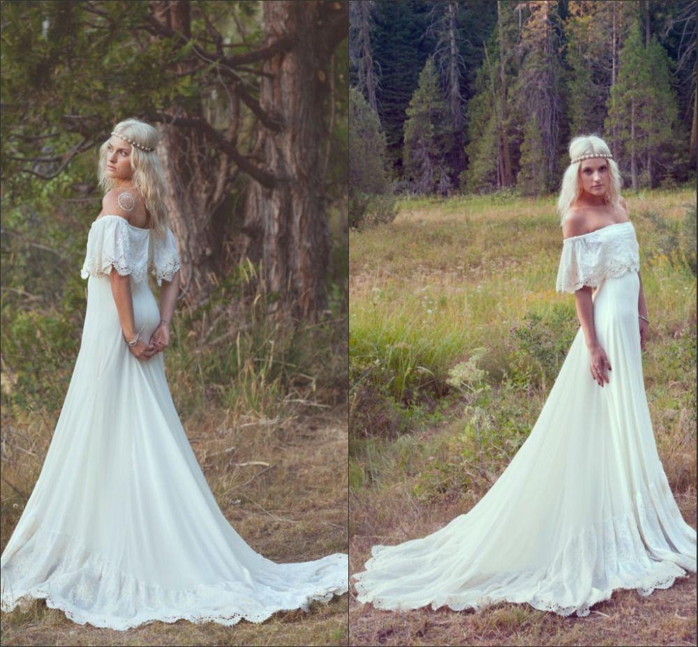 Mal etwas anderes | Hochzeit | Pinterest