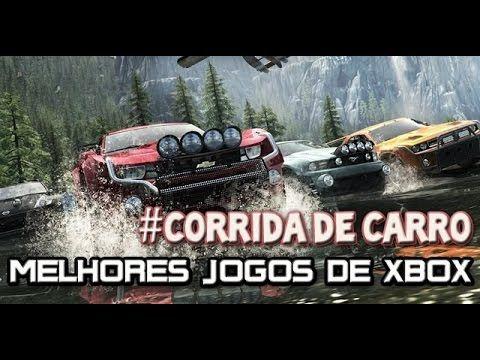 Melhores Jogos De Xbox 360 Jogos De Corridas Part1 Hd Jogos De Xbox 360 Jogos Xbox Xbox 360 Jogos