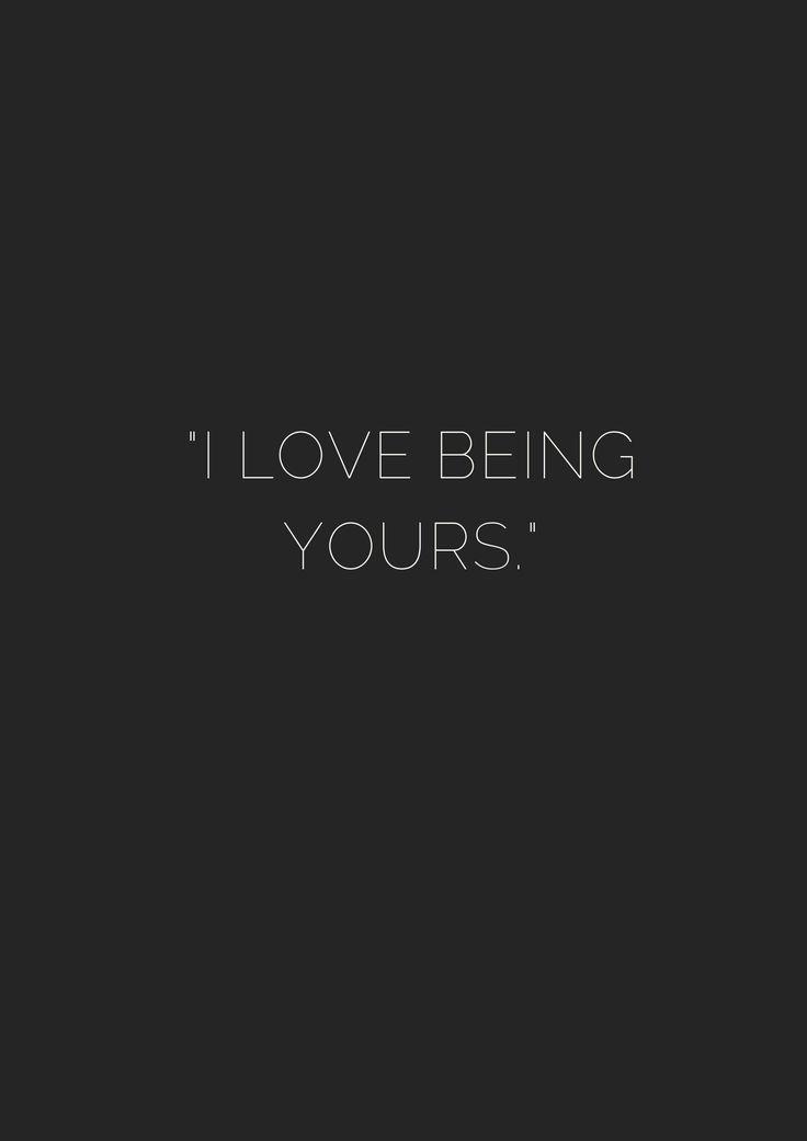 Short love quotes for him #short #quotes _ kurze ...