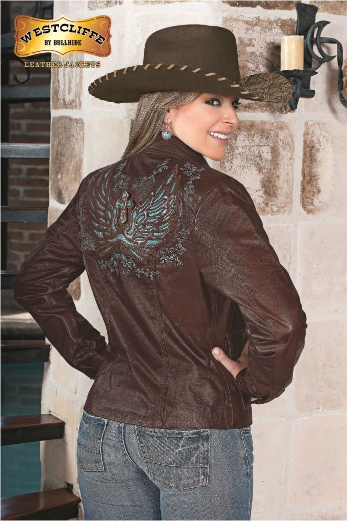 Gave You Everything Western Jacket at Cowgirl Blondie's Dumb Blonde Boutique http://www.dumbblondeboutique.com/