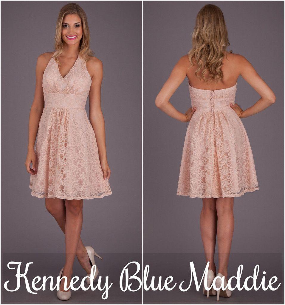 5 most romantic bridesmaid dresses romantic bridesmaid dresses 5 most romantic bridesmaid dresses ombrellifo Image collections