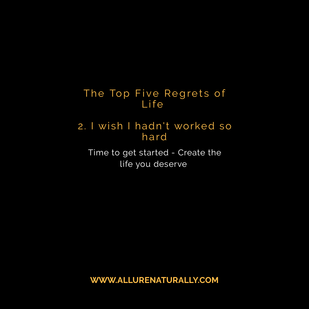 Do You Need To Make That Change To A Better Quality Of Life More Time Doing The Things You Love Peopl Start Online Business Freedom Video Financial Freedom