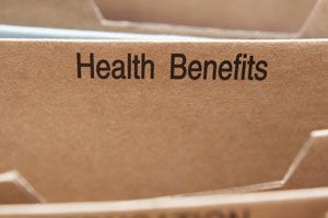 The Hidden Agenda Of Medical Insurance Plans For Family In 2020 Health Insurance Plans Family Medical Insurance Medical Insurance