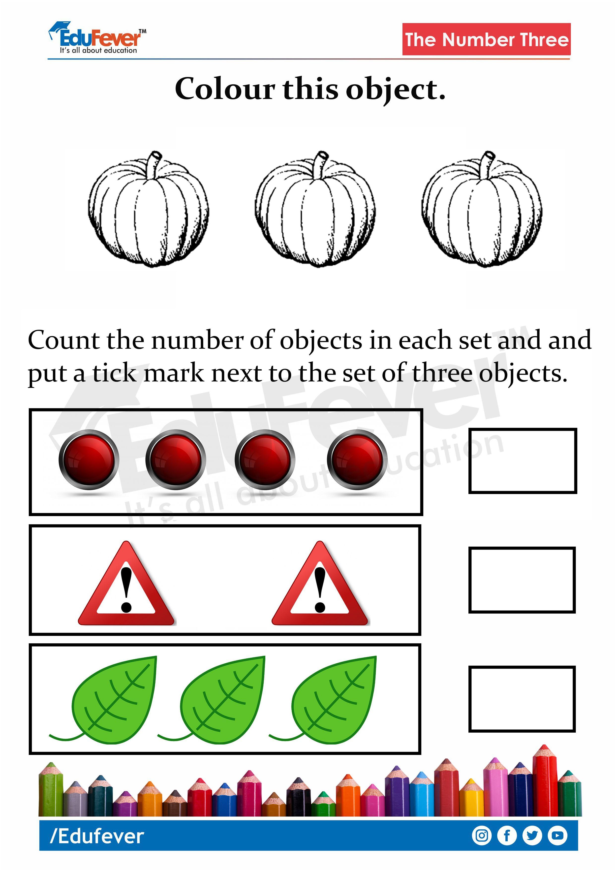 Pin On Lkg Worksheets For Kid