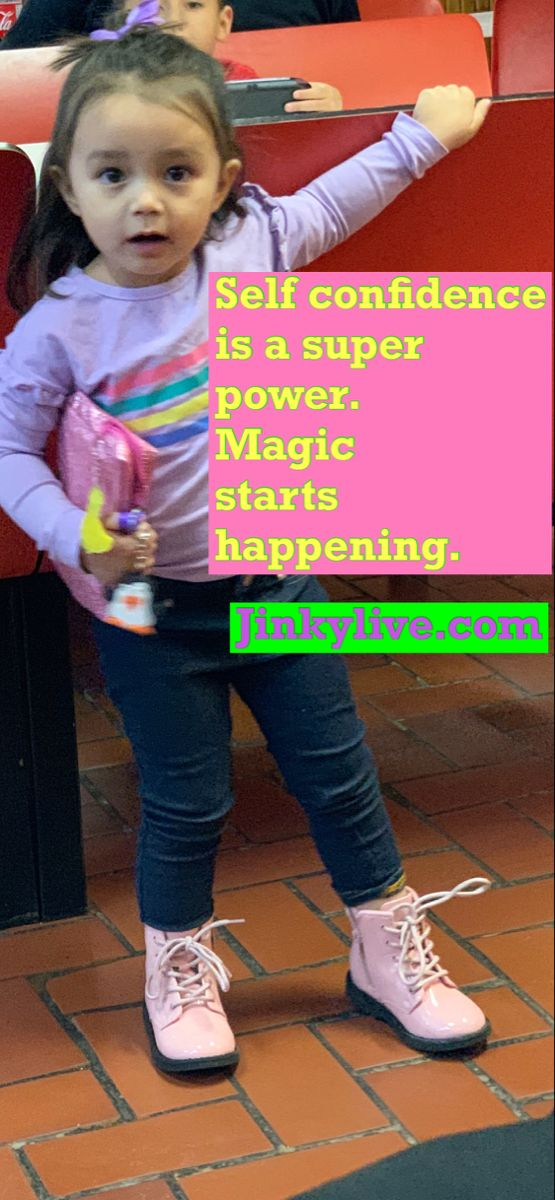 #Mom #momlife #momlife #mommyandme #Vinyl #heattransfervinyl #weeding #cricut #cricutmade #cricutexploreair2 #cricut
