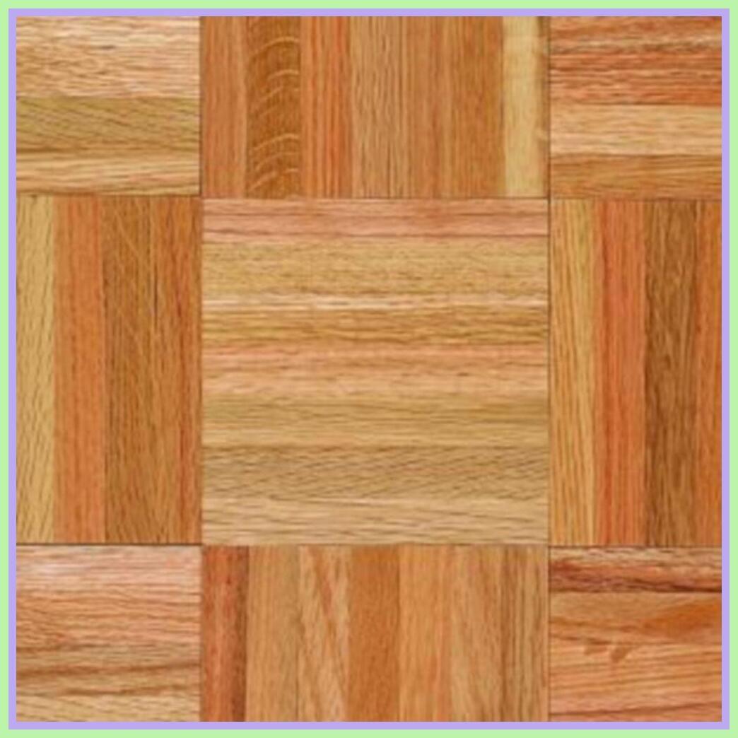 60 Reference Of Flooring Entryway Tile Oak Natural In 2020 Parquet Hardwood Oak Parquet Flooring Hardwood Floors